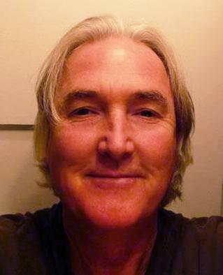 Derek Mason - social media portrait