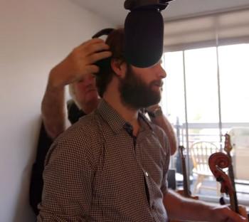 Capture2-Thomas-Beckman-recording-with-Derek-Mason